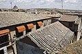 2008-06-03 (Toledo, Spain) - 080 (2561156369).jpg