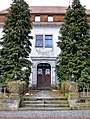 20080324125DR Heeselicht (Stolpen) Rittergut Herrenhaus.jpg