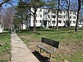 2008 04 02 - Greenbelt - Apartments 1.JPG