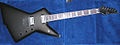 2008 Ibanez Destroyer Electric Guitar DTT700.JPG
