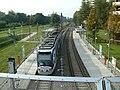 2008 Station Dorp Perron 6.JPG