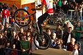 2009-11-28-fahrrad-stunt-by-RalfR-38.jpg