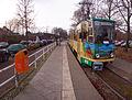 2009-12-05-straszenbahn-schoeneiche-by-RalfR-3.jpg