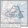 2009-Risicokaart-Regio11-Zaanstreek.jpg