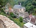 20090704345DR Krupka (Tschechien) Kirche Mariä Himmelfahrt.jpg