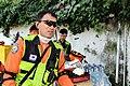 2010년 중앙119구조단 아이티 지진 국제출동100120 몬타나호텔 수색활동 (107).jpg