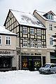 2010-01-10-eberswalde-by-RalfR-63.jpg