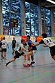 2010-01-16-handball-by-RalfR-27.jpg