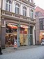 2010-02-04 Herford 226.jpg
