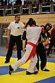 2010-02-20-kickboxen-by-RalfR-50.jpg