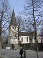 2010-03-24 Bünde 1152.jpg