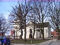 2010-03-24 Bünde 1193.jpg