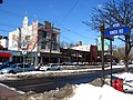 2010 02 12 - 6161 - College Park - US 1 at Knox Rd (4359906911).jpg