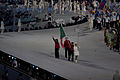 2010 Opening Ceremony - Portugal entering.jpg
