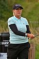 2010 Women's British Open – Cristie Kerr (15).jpg