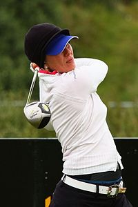 2010 Women's British Open - Veronica Zorzi (3).jpg