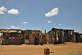 2011-03-11 10-52-24 Kenya Central Ruiru.jpg