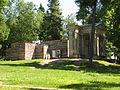 2011-07-02 Гатчина, Березовый домик.jpg