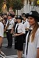 2011. Карнавал на день города Донецка 313.jpg