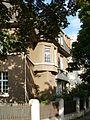 20110517Graf-Johann-Str2-4 Saarbruecken3.jpg