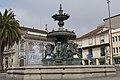 20110924 D80 FonteLeoes-70785 0538.jpg