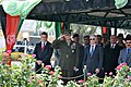 2011 Afghan Independence Day-9.jpg