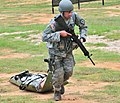 2011 Army National Guard Best Warrior Competition (6026056201).jpg
