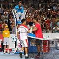 2011 Australian Open IMG 6547 (5448478960).jpg