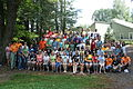 2011 Bat Blitz Group photo (6022919498).jpg