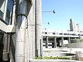 2011 GovtServiceCenter Boston IMG 3410.jpg