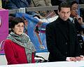 2011 Rostelecom Cup - Nikolay Morozov-2.jpg