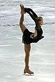 2011 WFSC 5d 009 Irina Movchan.JPG