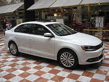 Mexico City Car Rental Insurance