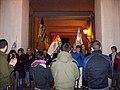 2012-01-13 Commemorazione per Alfredo Ormando 3.jpg