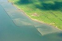 2012-05-13 Nordsee-Luftbilder DSCF8784.jpg