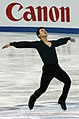 2012-13 Final Grand Prix 2d 543 Patrick Chan.jpg