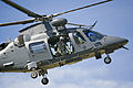 20120408 AK Q1032139 0067.jpg - Flickr - NZ Defence Force.jpg