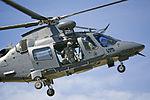 20120408 AK Q1032139 0067.jpg - Flickr - NZ Defence Force.jpg