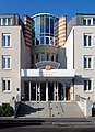 20121115055DR Dresden-Laubegast Hotel Prinz Eugen.jpg