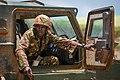 2012 1007 Kismayo Streets Civilians e (8071433929).jpg