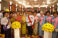 2012 CM Governors reception for HM's birthday 04.jpg