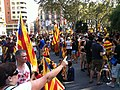 2012 Catalan independence protest (34).JPG