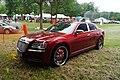 2012 Chrysler 300 (20237338168).jpg
