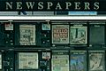 2012 newsstand Chicago 7223305754.jpg