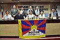 2013西藏流亡政府(藏人行政中央)財政部長拜會臺灣國會(立法院) TIBETAN Minister of Finance visited TAIWANESE Congress.jpg