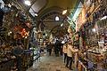2013-01-02 Grand Bazaar, Istanbul 12.jpg