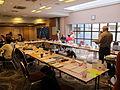2013-06-22 10-40-05 Program Evaluation and Design Workshop Breakout Session 1 027.jpg