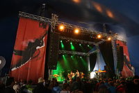 2013-08-25 Chiemsee Reggae Summer - Iba Mahr 5895.JPG