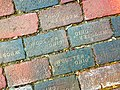 2013-365-142 Wooster Brick (8797126560).jpg