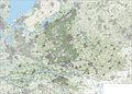 2013-Top33-P05-Gelderland.jpg